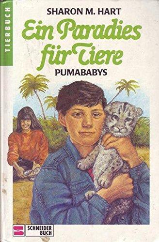 Pumababys