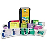 SP Universal First Aid Kit In Helsinki Bag - Medium preisvergleich bei billige-tabletten.eu