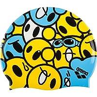 Amazon.it  Cuffie - ProSwimwear  Sport e tempo libero 1ef1c4f4781c