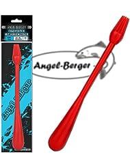 Angel Berger Fischtöter mit Hakenlöser Totschläger