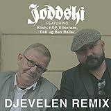 Djevelen Remix (feat. Klish, Slincraze, Ben Baller, Deif & RSP)