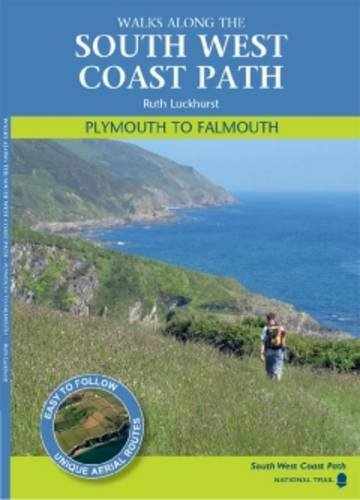 plymouth-to-falmouth-walks-along-the-south-west-coastpath-walks-along-the-s-west-coast