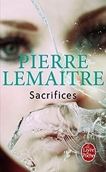 Sacrifices par Lemaitre