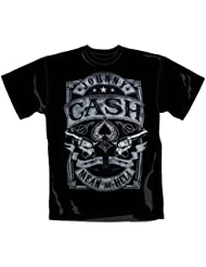 Loud Distribution Herren T-Shirt