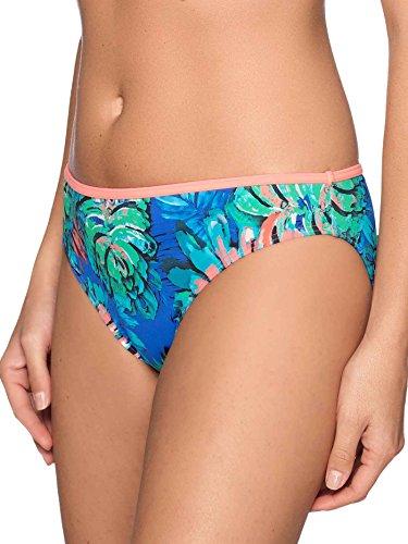 primadonna-swim-bossa-nova-400-3250-bikini-rioslip-blue-bird-38-bbd
