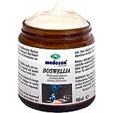 Boswellia Weihrauch-Balsam von MEDOSAN 100 ml