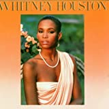 Songtexte von Whitney Houston - Whitney Houston