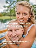 Blendr dating Storbritannien
