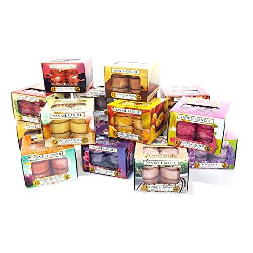 Bougie en pot Yankee Candle édition limitée World Journeys - Parfum noix de coco du Pacifique - Double mèche - 566 g