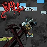 The Wall [Redux] [VINYL]