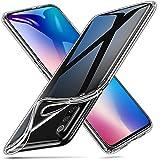ESR Funda Xiaomi Mi 9, Essential Zero de TPU Suave Transparente...