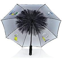 DOGTARI Regenschirm