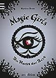 Magic Girls - Die Macht der Acht bei Amazon kaufen