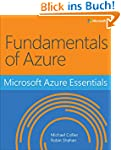 Microsoft Azure Essentials - Fundamen...