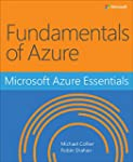Microsoft Azure Essentials - Fundamen...
