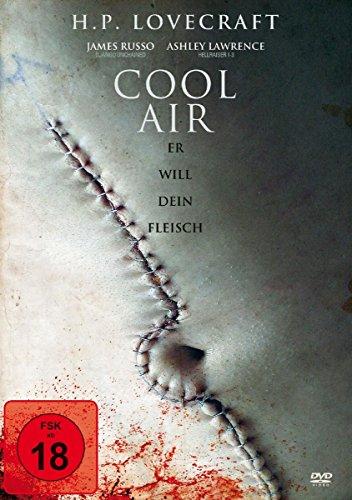 Preisvergleich Produktbild Cool Air
