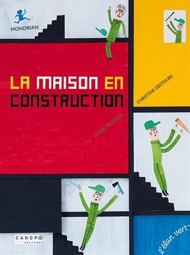 """<a href=""""/node/9576"""">La maison en construction</a>"""