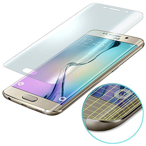 samsung-galaxy-s6-edge-plus-nano-crystal-caseday-anti-shock-komplettes-display-1-x-ruckseite-vorgeru