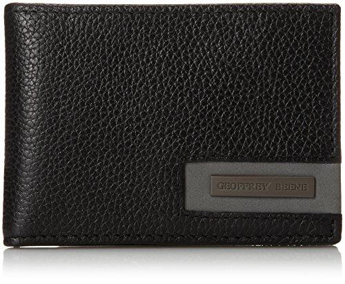 geoffrey-beene-mens-slim-pocket-wallet-in-milled-leather-black-smoke-one-size
