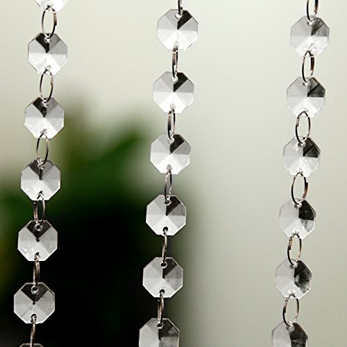 moresave-home-decor-diamant-cristal-acrylique-perles-de-mariage-rideau-guirlande-brins