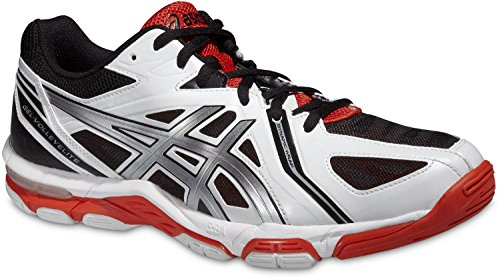 Asics GEL-VOLLEY ELITE 3 Volleyballschuhe Herren