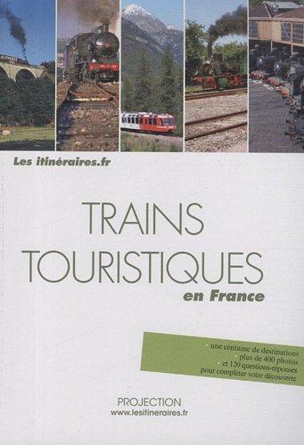 trains-touristiques-en-france