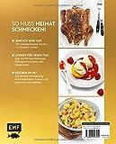 Einfach - Heimatk?che: Genial kochen mit 2-6 Zutaten
