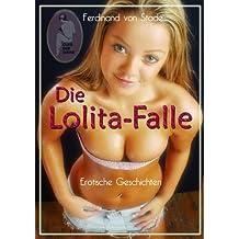 Die Lolita-Falle