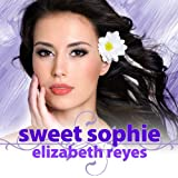 Sweet Sofie: Moreno Brothers, Book 3