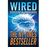 WIRED (English Edition)