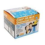Cillichemie Cillit-55 M-H Uni Polifosfati X Immuno 12X80 Gr 51LqmkmhjzL. SS150