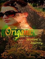 Origami: Jasmine's Journey