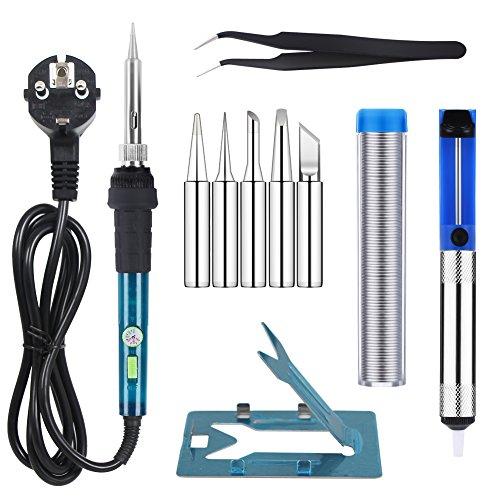 innogear-60w-220v-saldatore-kit-saldatura-gun-strumenti-con-temperatura-regolabile-interruttore-on-o