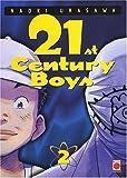 Telecharger Livres Best Of 21st Century Boys Tome 2 (PDF,EPUB,MOBI) gratuits en Francaise