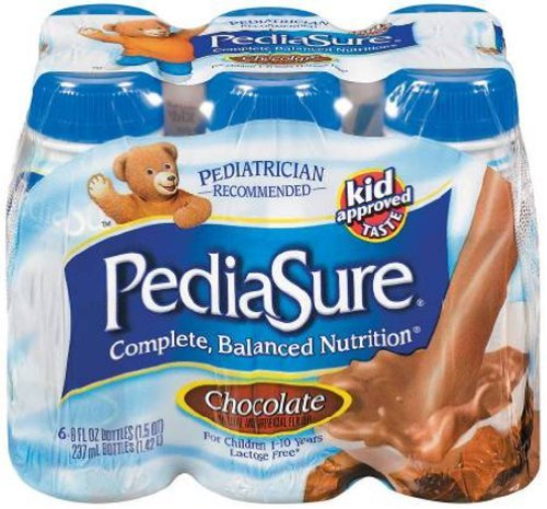 pk-6-58058-pediasure-pediatric-oral-supplement-chocolate-237ml-8oz-by-ross-products-by-ross