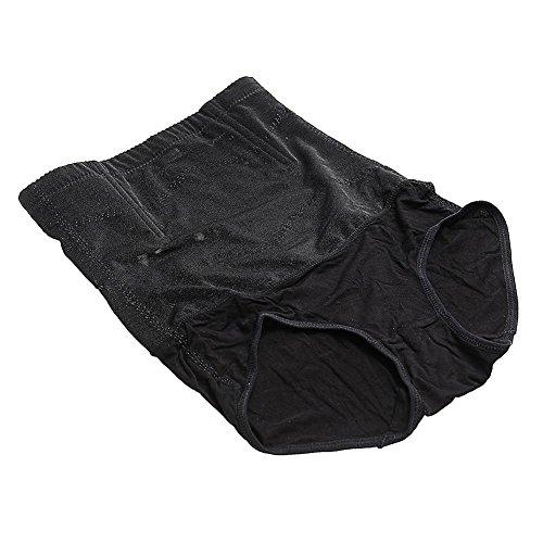 shapewear-toogoorpanties-sheathing-sculpting-slimming-slimming-waist-l-black-for-women