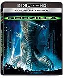 Godzilla (4K+Br)