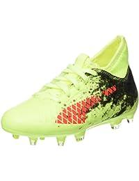 Amazon.it  Sport Planet Store - Scarpe da calcio   Scarpe sportive ... 5bd0e55bb89