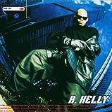 R.Kelly