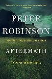 Aftermath: An Inspector Banks Novel (Inspector Banks series)