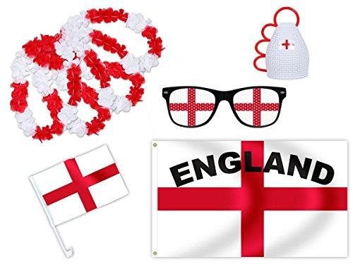 promotion-kit-xxl-supporter-angleterre-england-fp-16-ensemble-de-8-pieces-1-x-drapeau-pour-voiture-1