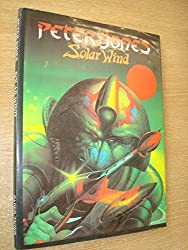 Solar Wind: Peter Jones