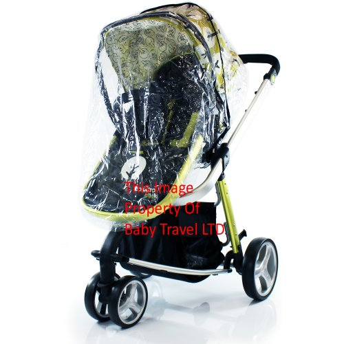 abc-lebruss-zoom-2in1-pushchair-carrycot-raincover-professional-heavy-duty-rain-cover