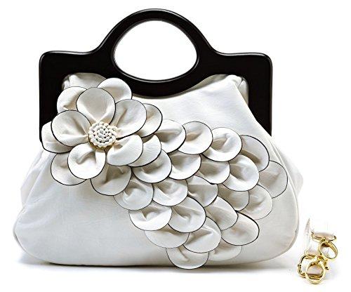 scarleton-rosa-wood-handle-handbag-h120802-weiss