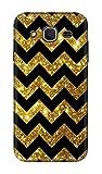 Kanam 3D Mobile Back Cover for Samsung Galaxy J7/Samsung Galaxy J7 Duos/J700F