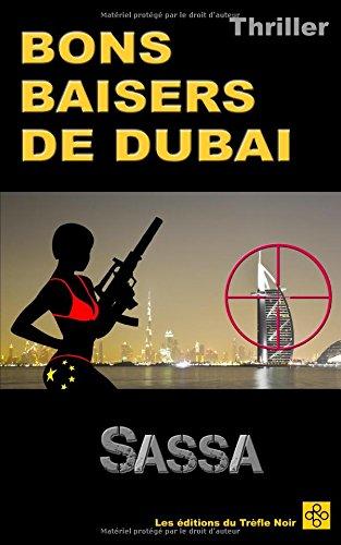 BONS BAISERS DE DUBAI