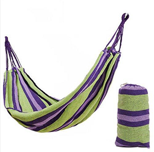canvas-hamaca-outdoor-double-interior-dormitorio-dormitorio-dormitorio-open-country-balcon-de-uso-du