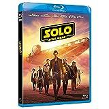 Paul Bettany (Attore), Emilia Clarke (Attore), Ron Howard (Regista) Età consigliata:Film per tutti Formato: Blu-ray (62)Acquista:   EUR 19,99 17 nuovo e usato da EUR 19,78