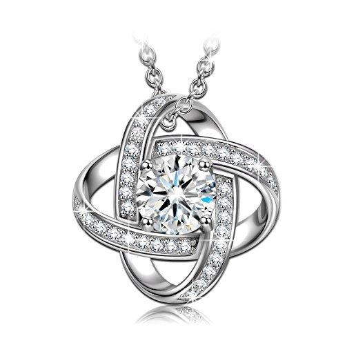 ninasun-sillonner-argent-925-collier-pendentif-cadeau-femme-zircone-cubique-fete-des-meres-paques-pr