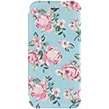 Trendz Coque pour iPhone 6/6s - Roses Vintage